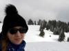 RKT_Semnoz (11)