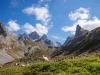 Alpage-de-Pralognan