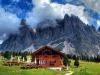 Swiss-Alps-Wallpaper-1