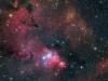 ConeNebula_astrofalls