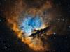 NGC281_JRoth