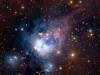 NGC7129-Subaru-Composite-L