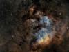 NGC7822gonzalez