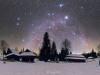 WinterStars_Slovinsky_2048