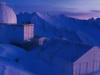 observatoire-brianconnais
