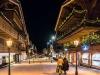 Gstaad Winter Shooting Januar 2017