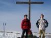 croix-alpe-2007-11
