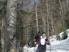 croix-de-l-alpe-2013-02