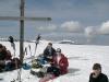 croix-de-l-alpe-2013-31