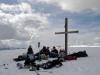 croix-de-l-alpe-2013-42