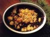 crumble-aux-myrtilles
