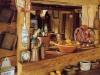 cuisine-a-lancienne
