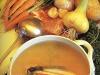 soupe-savoyarde