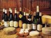 vins-de-savoie