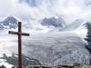 Croix-du-Christ-en-haute-montagne