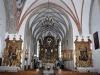 Eglise-Abtenau