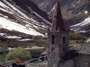 Eglise-col-Iseran