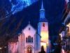 Eglise-de-Chamonix