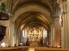 Eglise-de-Megeve