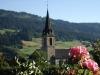 Eglise-de-Praz-sur-Arly