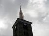 Eglise-de-St-martin-de-belleville