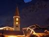 - Val d'Isre - Hiver 2002/2003