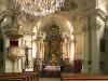 Eglise-de-montagne-3
