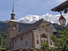 Eglise-des-contamines-montjoie-2