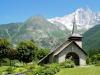 Eglise-du-Praz-de-chamonix