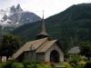 Eglise-du-Praz-de-chamonix2