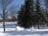 Font-d-Urle-2009-03