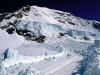 Avalanche-de-glacier