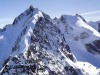 Bernina-face-Nord