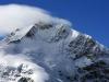 Bernina-face-sud-est