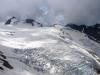 Blinnen-e-ghiacciaio-gries