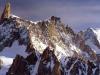 Dent-du-Geant-4013m