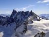 Dent-du-Geant-Grandes-Jorasses-Mt-Rose