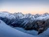 Glacier-de-Gebroulaz