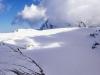Glacier-de-Rochemelon