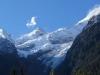 Glacier-de-Taconnaz-vue-de-Chamonix