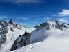 Glacier-supérieur-dAndermatt