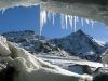 Grotte-de-glacier-en-sud-Tyrol