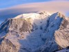 Mont-Blanc-coiffé-et-Aiguille-de-Bionnassay