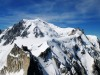 Mont-Blanc-et-Aiguille-du-Midi