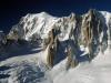 Mt-Blanc-du-Tacul-et-Mt-Blanc