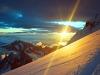 ciel-neige-soleil-22