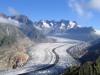 glacier-10