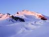 haute-montagne-14