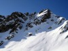 haute-montagne-30