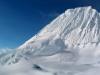 haute-montagne-8